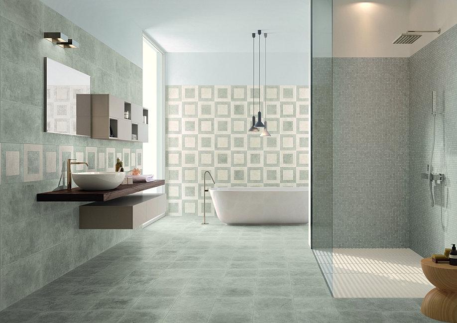 bad badezimmer badgestaltung. Black Bedroom Furniture Sets. Home Design Ideas