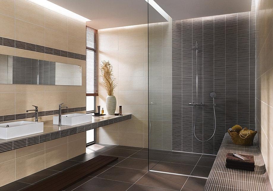 Design Fliesen, Villeroy & Boch, Deutsche Steinzeug, Casa Dolce Casa