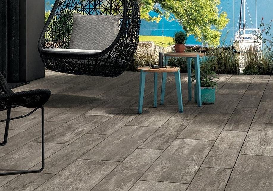 outdoor terrassenplatten. Black Bedroom Furniture Sets. Home Design Ideas