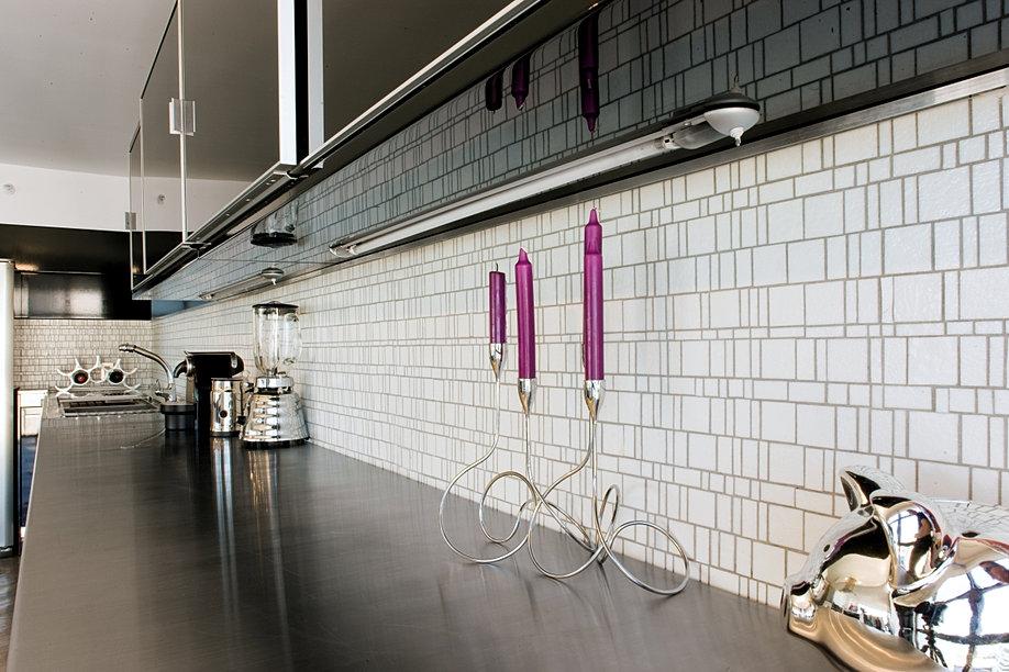 Glasmosaik glasfliesen mosaikfliesen - Glasfliesen kuche ...