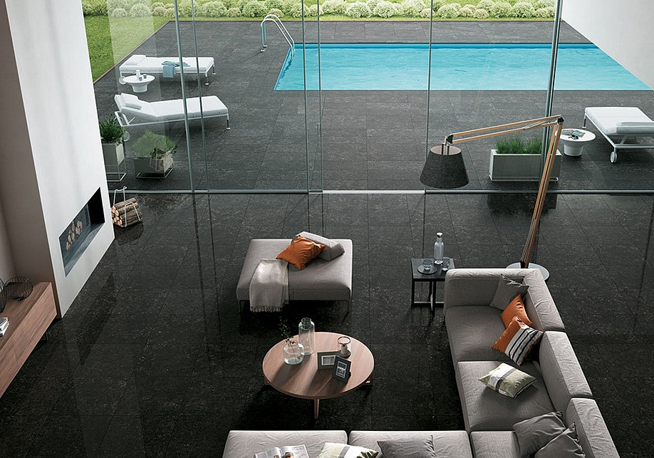 pool swimmingpool schwimmbad fliesen. Black Bedroom Furniture Sets. Home Design Ideas