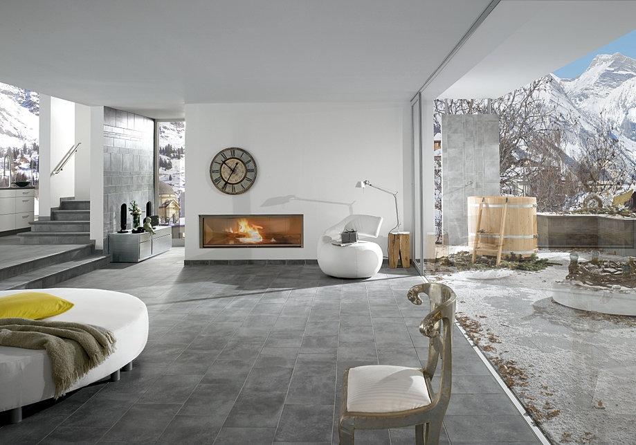 fhm fliesenhaus m nchen. Black Bedroom Furniture Sets. Home Design Ideas