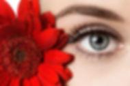 S_Nails_and_Spa_Eyes.jpg