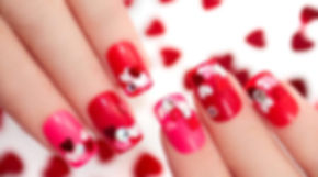 S Nails and Spa Kids Design.jpg