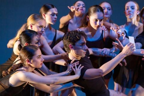 Elmhurst-Ballet-Company-The-Message-1907