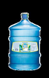 água 20 L Serra do Mar 2020 Novo.png