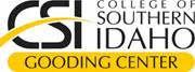 CSI Gooding Center January News