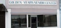 senior center.png