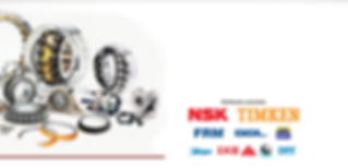 Portorrol Distribuidora | Rolamentos | Brasil - NSK - TIMKEN - FRM - IKO