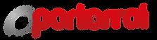 Novo Logo.png
