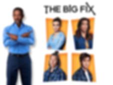 Big-Fix-4x3-4320x3240-02.png