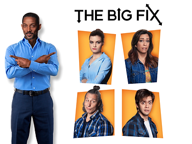 Big-Fix-4x3-4320x3240-02.png
