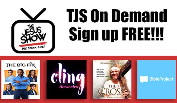 TJS TV WWW.jpg
