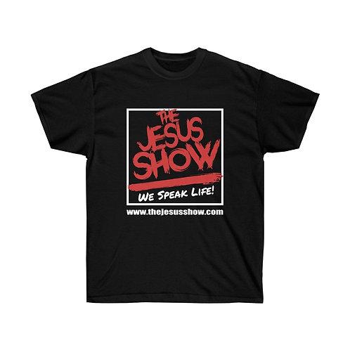 The Jesus Show Tee