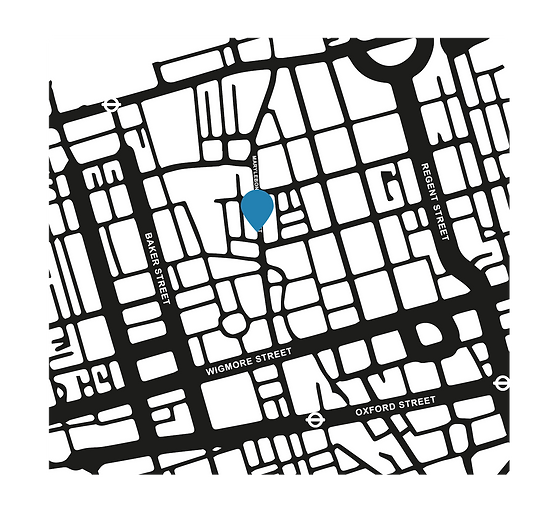 Taka Marylebone Map.png