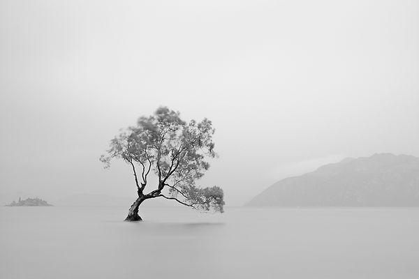 black-white-landscape-featured.jpg