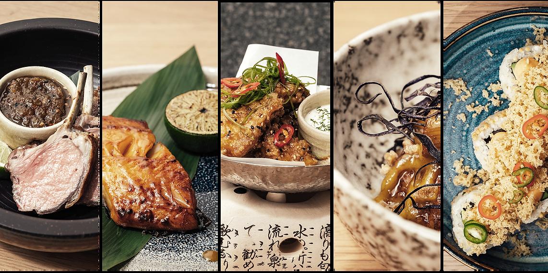 Menu Selection_sushi_Taka_Marylebone #1.png