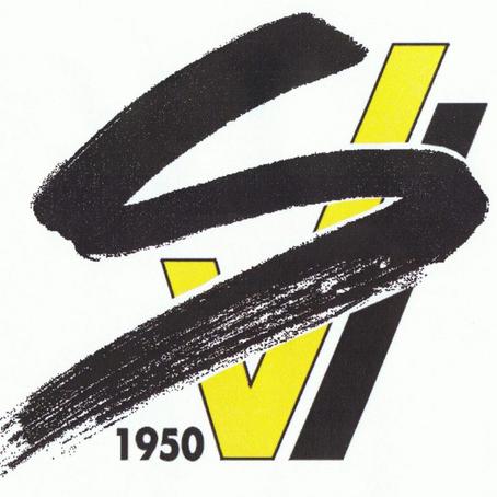 6:9 - SVI unterliegt TSB Horkheim