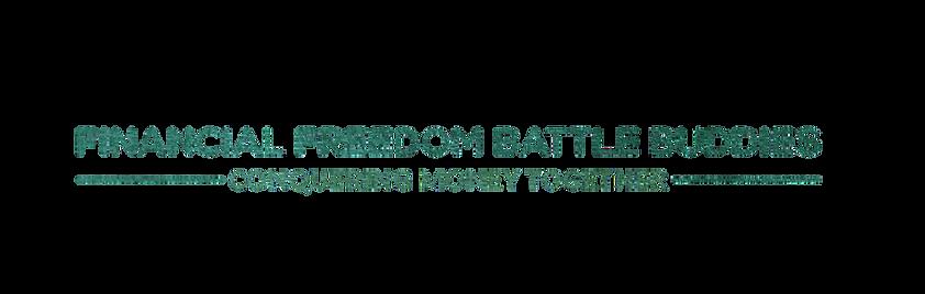 FFBB Logo Teal.png