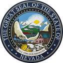 Nevada-State-Seal.jpg