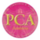 Academyロゴ.JPG
