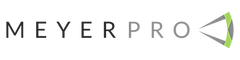 MeyerPro AV and Broadcast, rental in portland, projection, projectors, LED wall, audio, microphones
