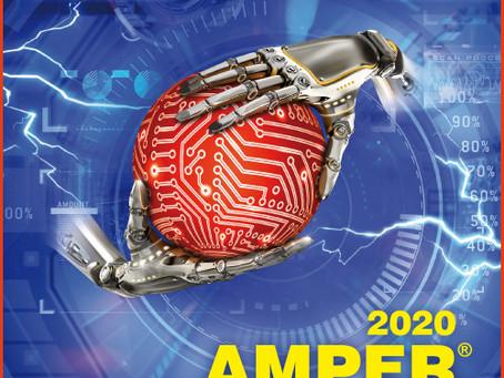 AMPER 2020