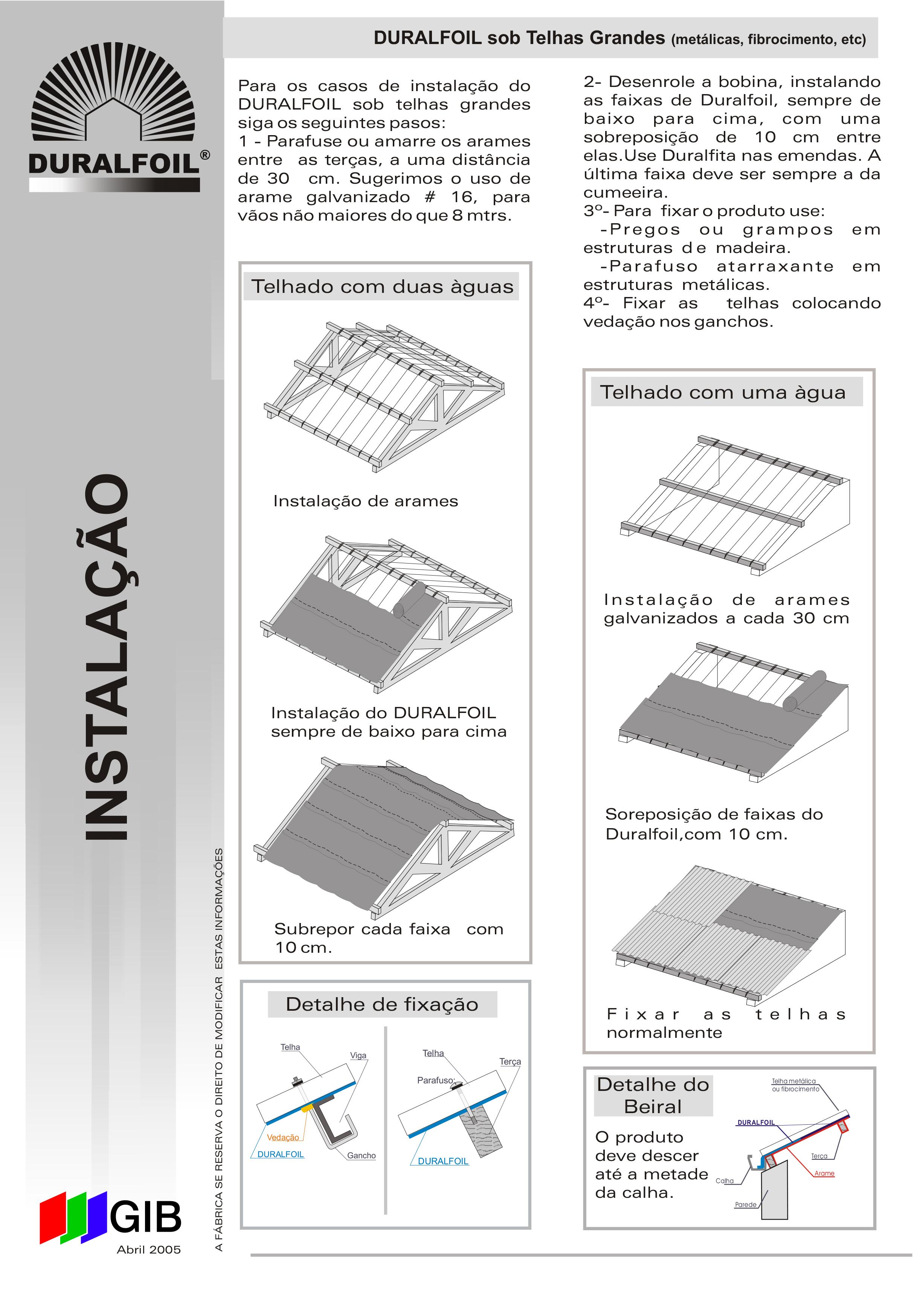 Ficha_Instalação_Telhas_Grandes_-_Telhado_2_aguas