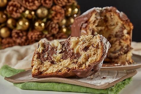 06 - Chocotone Ninho com Nutella.jpg