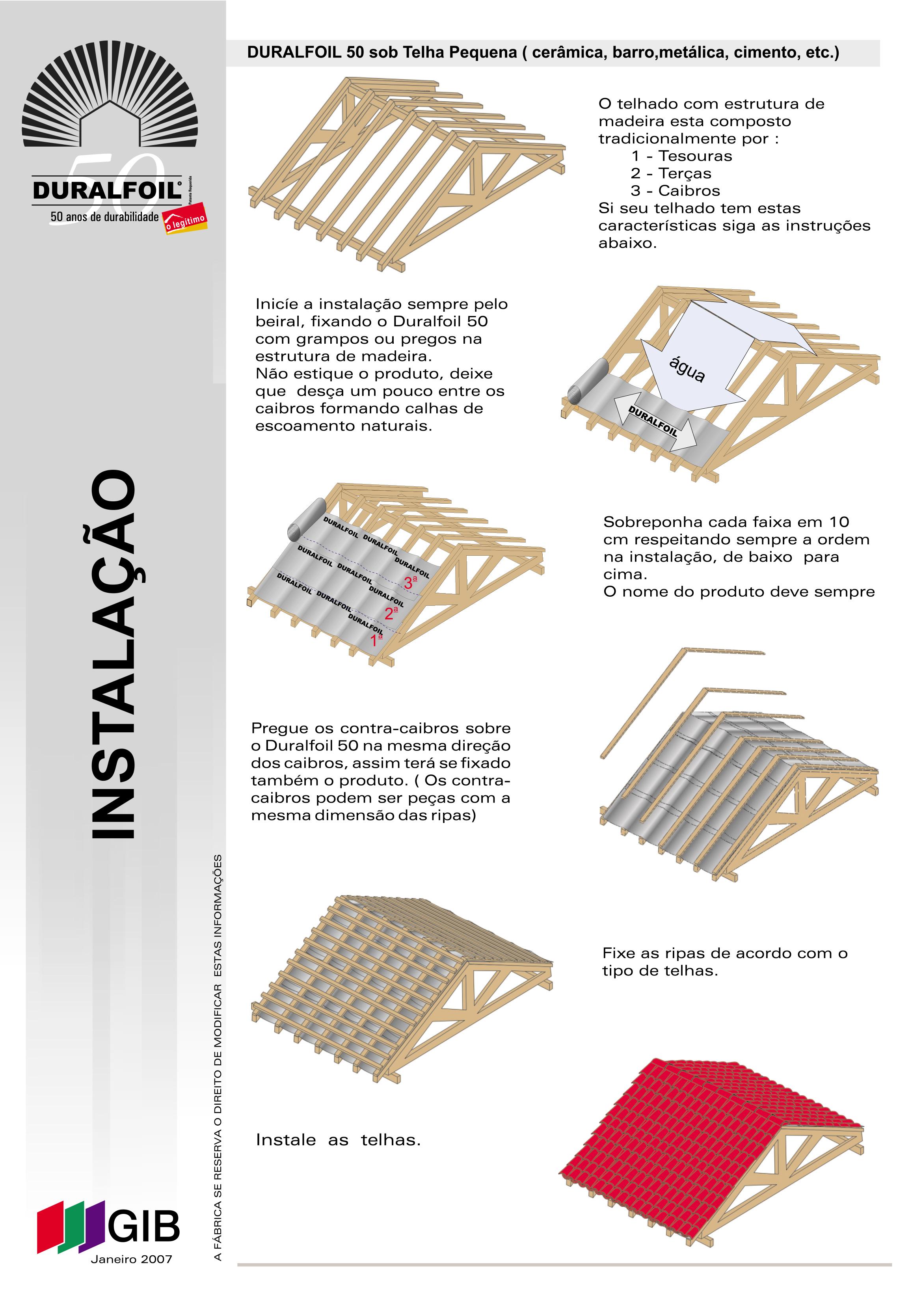 Instalação_Telhas_Pequenas-1