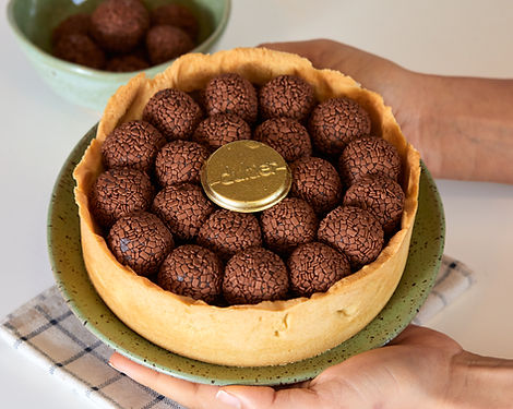 Mini torta de brigadeiro (5).jpg