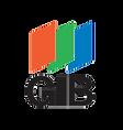 Logo Gib Duralfoil
