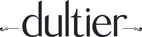 Logo_Dultier.jpg