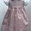 Thumbnail: The Rose dress