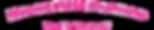 maggie-rose-clothing-logo.png