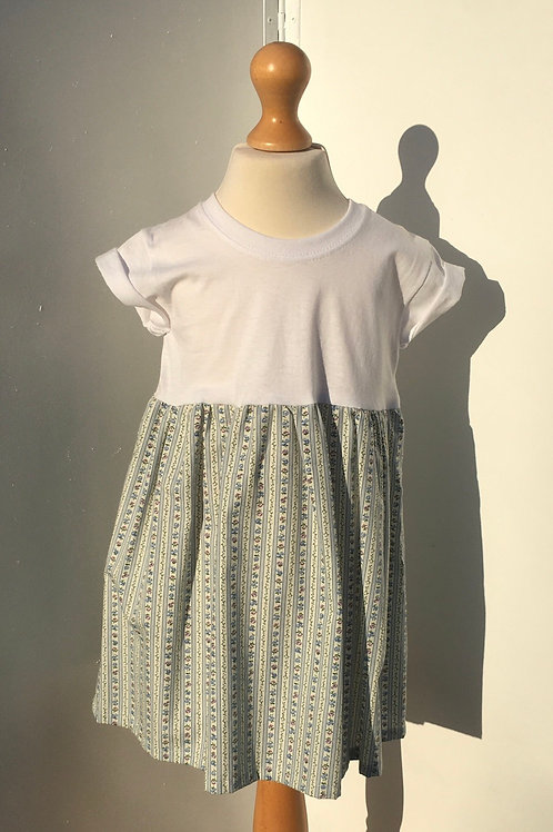 The Florence Dress