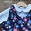 Thumbnail: Cotton baby rompers
