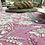 Thumbnail: Indian block print cotton Tablecloths