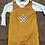 Thumbnail: Peter Pan baby bodysuit
