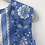 Thumbnail: The Classic Rose Dress