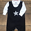 Thumbnail: Baby Boo Rompers