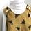 Thumbnail: The Maggie Dress