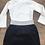 Thumbnail: The Maggie Corduroy Skirt