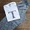 Thumbnail: Personalised Pyjama's
