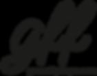 Grass Flip Flops logo