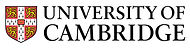 cambridge uni logo.jpg
