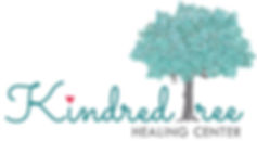 Kindred Tree Healing Center, LLC