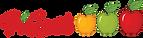 digest logo.png
