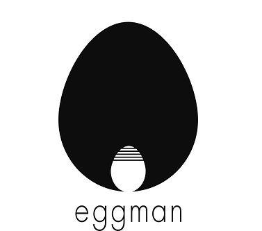 eggmanブランドロゴ.jpg