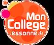 Espace ENT Collège La Nacelle